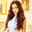 single lady Anastasia, 29 yrs.old from Urai, Russia