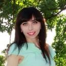 sexy miss Alena, 31 yrs.old from Kiev, Ukraine
