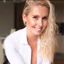 amazing miss Anastasia, 32 yrs.old from Geneva, Switzerland