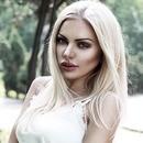 nice girl Natalia, 34 yrs.old from Kiev, Ukraine