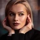 beautiful woman Aliona, 22 yrs.old from Kiev, Ukraine