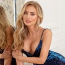 hot girl Victoria, 36 yrs.old from Krasnoyarsk, Russia