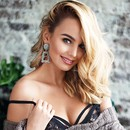 beautiful lady Tatyana, 28 yrs.old from Chelyabinsk, Russia