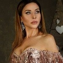pretty bride Marina, 44 yrs.old from Moscow, Russia