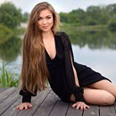 hot girlfriend Anna, 35 yrs.old from Kharkov, Ukraine