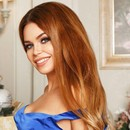 charming girlfriend Yuliya, 33 yrs.old from Kiev, Ukraine