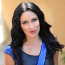 charming woman Lyubov, 31 yrs.old from Kharkov, Ukraine