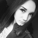 pretty mail order bride Galya, 19 yrs.old from Kiev, Ukraine