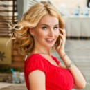 pretty wife Olga, 38 yrs.old from Odessa, Ukraine