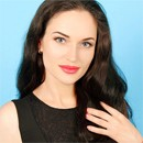 nice girlfriend Tatyana, 35 yrs.old from Sumy, Ukraine