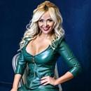 single woman Elena, 32 yrs.old from Kharkov, Ukraine