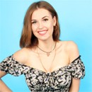 beautiful wife Alina, 28 yrs.old from Sumy, Ukraine