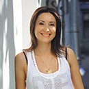 single mail order bride Olga, 43 yrs.old from Saint-Petersburg, Russia