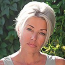nice girl Zhanna, 49 yrs.old from Ostrov, Russia