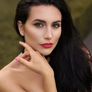 nice mail order bride Alexandra, 25 yrs.old from Kiev, Ukraine