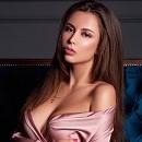sexy girlfriend Yulia, 22 yrs.old from Kiev, Ukraine