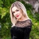 nice miss Oksana, 31 yrs.old from Odesa, Ukraine