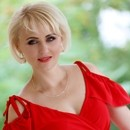 pretty lady Olga, 39 yrs.old from Khmelnytskyi, Ukraine