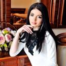 amazing girlfriend Anastasia, 22 yrs.old from Anenii Noi, Moldova