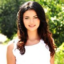 gorgeous girl Juliya, 24 yrs.old from Kharkiv, Ukraine