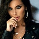gorgeous woman Anna, 31 yrs.old from Moscow, Russia