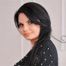 nice woman Liliana, 37 yrs.old from Tiraspol, Moldova