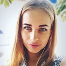 charming miss Olga, 29 yrs.old from Kiev, Ukraine