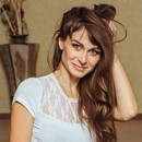 pretty wife Irina, 32 yrs.old from Tiraspol, Moldova