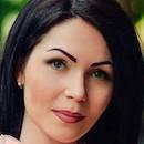 hot girl Natalia, 30 yrs.old from Dnepr, Ukraine