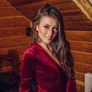 single girl Veronika, 23 yrs.old from Tiraspol, Moldova