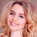 charming bride Margarita, 24 yrs.old from Tiraspol, Moldova