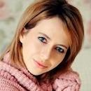 nice miss Yana, 22 yrs.old from Tiraspol, Moldova