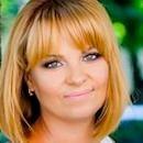 beautiful girl Inna, 30 yrs.old from Ribnitsa, Moldova