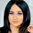 charming woman Elona, 22 yrs.old from Benderi, Moldova