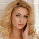 charming girl Ekaterina, 27 yrs.old from Kharkiv, Ukraine