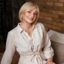 beautiful bride Anna, 37 yrs.old from Kropivnitsky, Ukraine