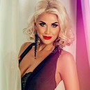 hot lady Miroslava, 37 yrs.old from Kiev, Ukraine