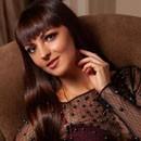 hot miss Irina, 36 yrs.old from Kharkiv, Ukraine