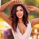pretty girlfriend Irina, 32 yrs.old from Vladimir, Russia