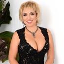 hot girlfriend Natasha, 43 yrs.old from Kharkov, Ukraine