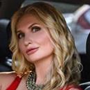 amazing girlfriend Juliya, 36 yrs.old from Kharkiv, Ukraine