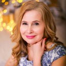 hot mail order bride Lyudmila, 59 yrs.old from Kharkiv, Ukraine
