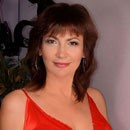 amazing wife Lyudmila, 52 yrs.old from Kharkiv, Ukraine