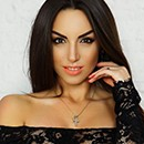 sexy wife Iryna, 37 yrs.old from Kiev, Ukraine
