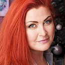 gorgeous bride Natalia, 45 yrs.old from Poltava, Ukraine