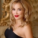 single woman Ludmila, 33 yrs.old from Kiev, Ukraine