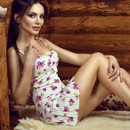 charming miss Evgenia, 33 yrs.old from Mariupol, Ukraine