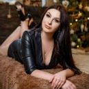 nice mail order bride Yuliya, 25 yrs.old from Kropivnitsky, Ukraine