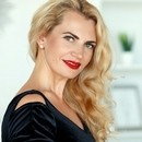 hot bride Maria, 35 yrs.old from Kiev, Ukraine