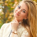 gorgeous pen pal Juliya, 26 yrs.old from Melitopol, Ukraine